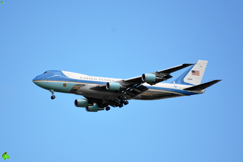 20160424 AirForceOne 47