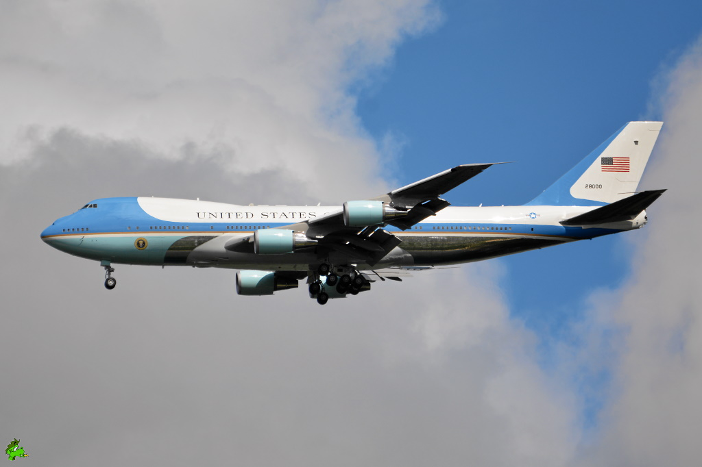 20160424 AirForceOne 53