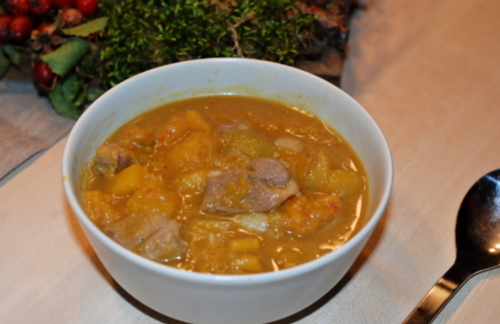 20081009 kuerbissuppe 500